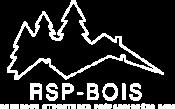 RSP Bois